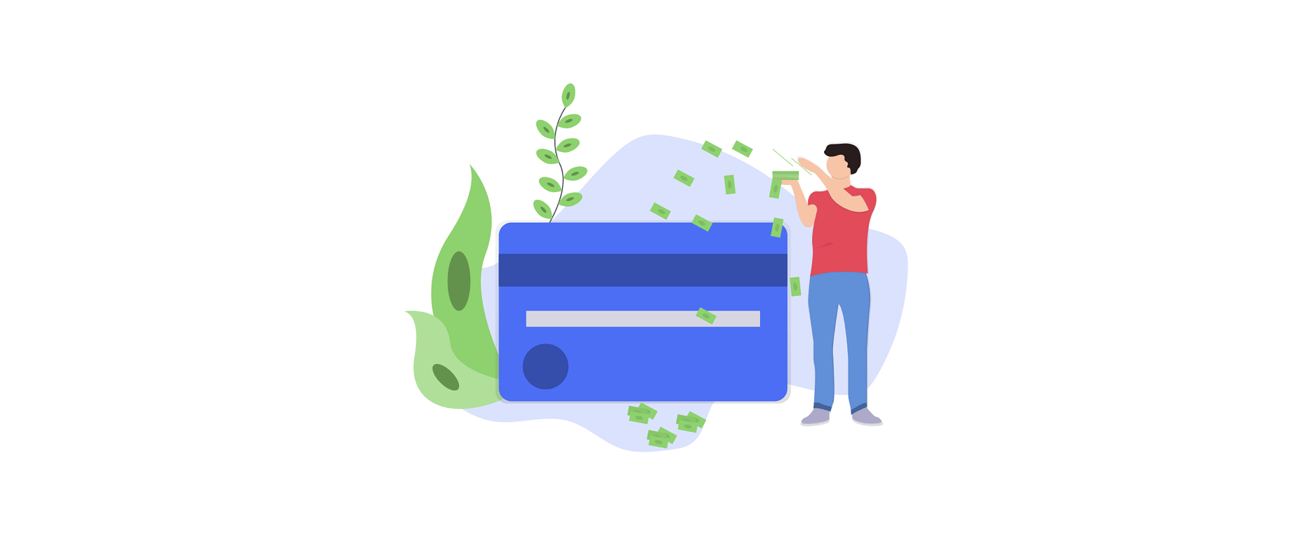 The Ultimate Guide to WooCommerce Payment Gateways