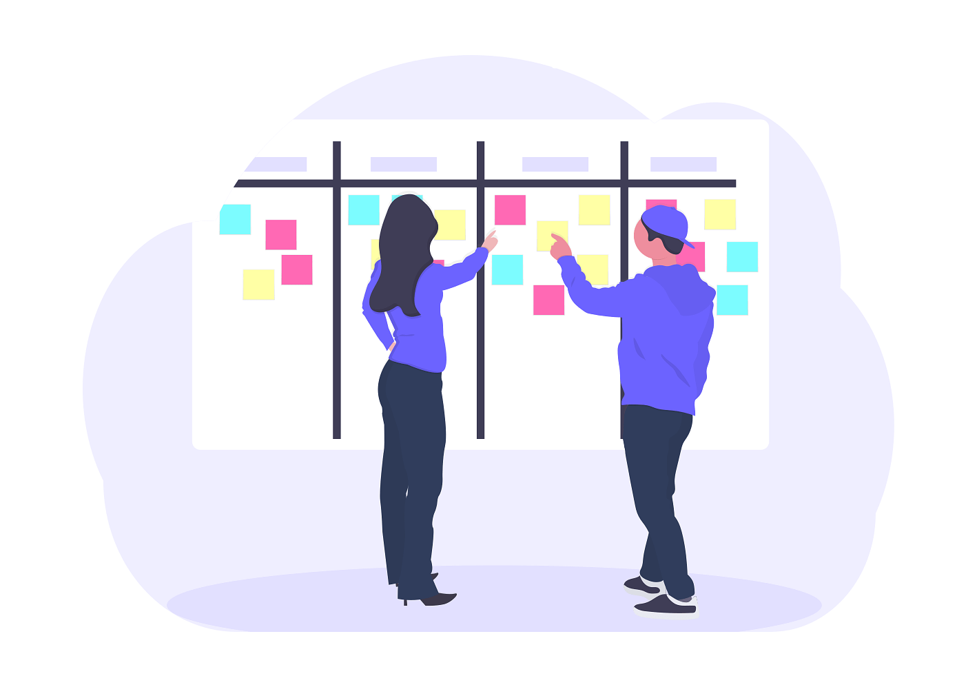 Our Guide to Managing Multiple WooCommerce Stores